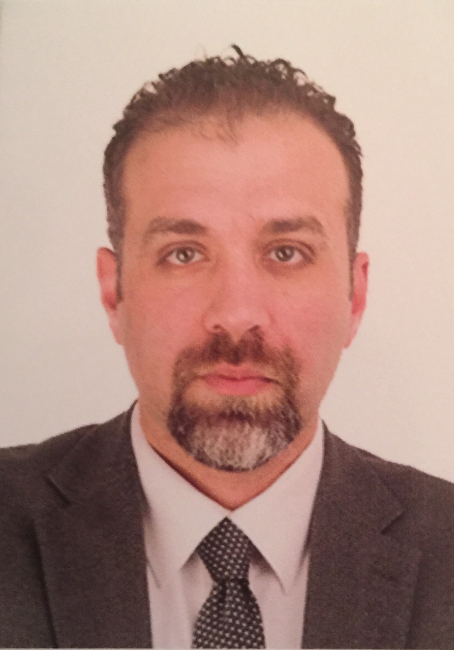 Dr. Emad Shash